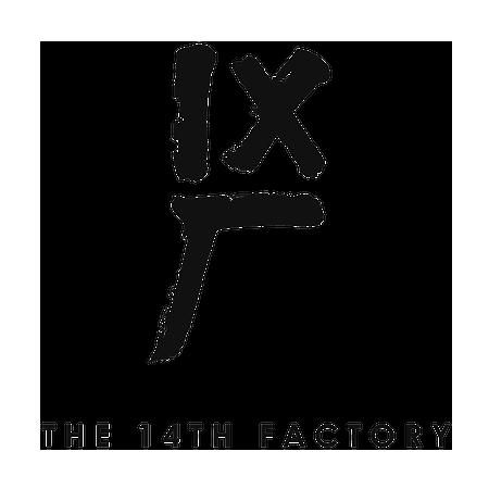 Press-Release-Logo.png