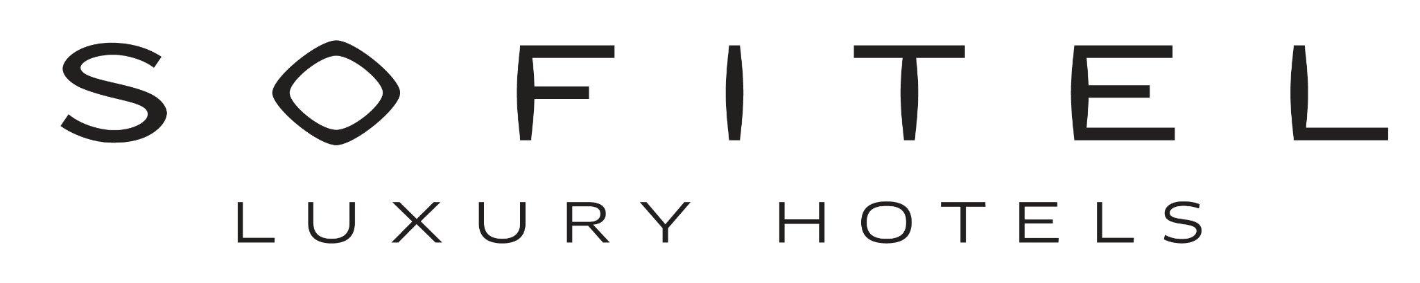 Sofitel_Logo_Luxury Small.jpg