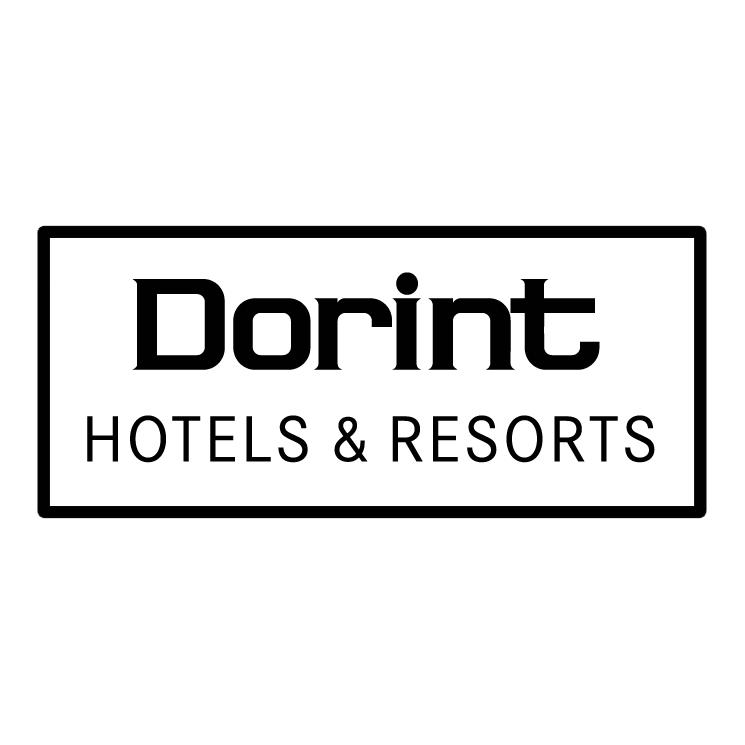 free-vector-dorint-hotels-resorts_058460_dorint-hotels-resorts.png