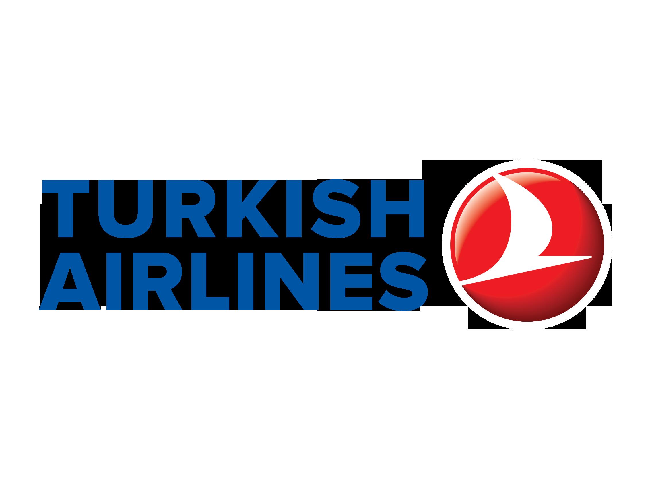 Turkish-Airlines-Logo-logotype.png