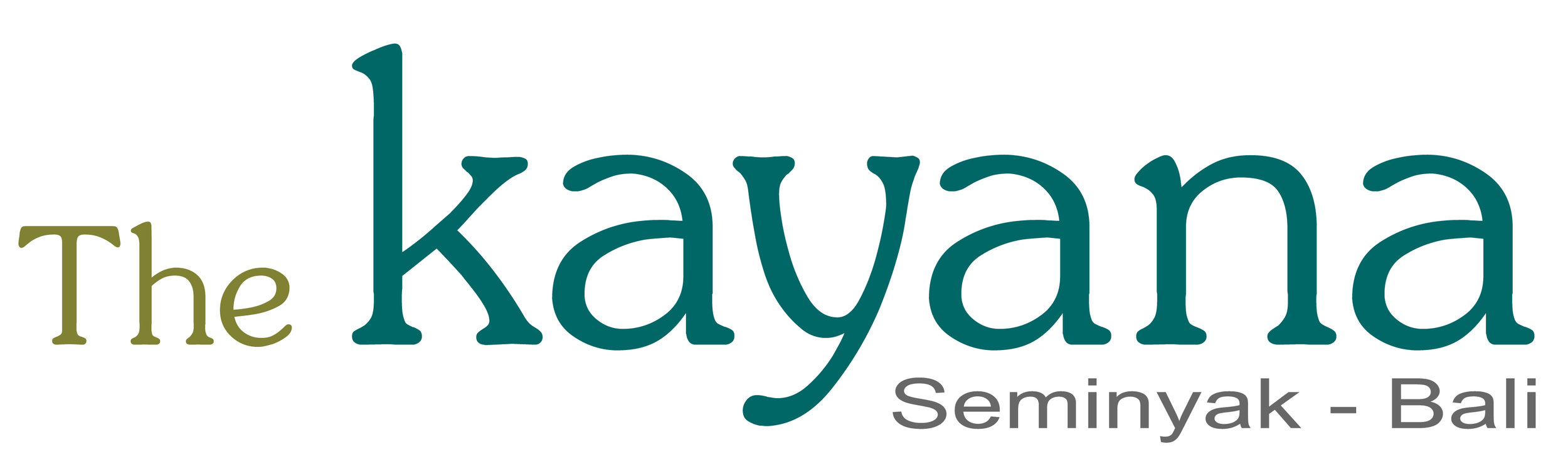 The-Kayana-logo.jpg