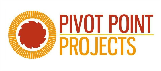 PP Logo MailChimp (4).jpg