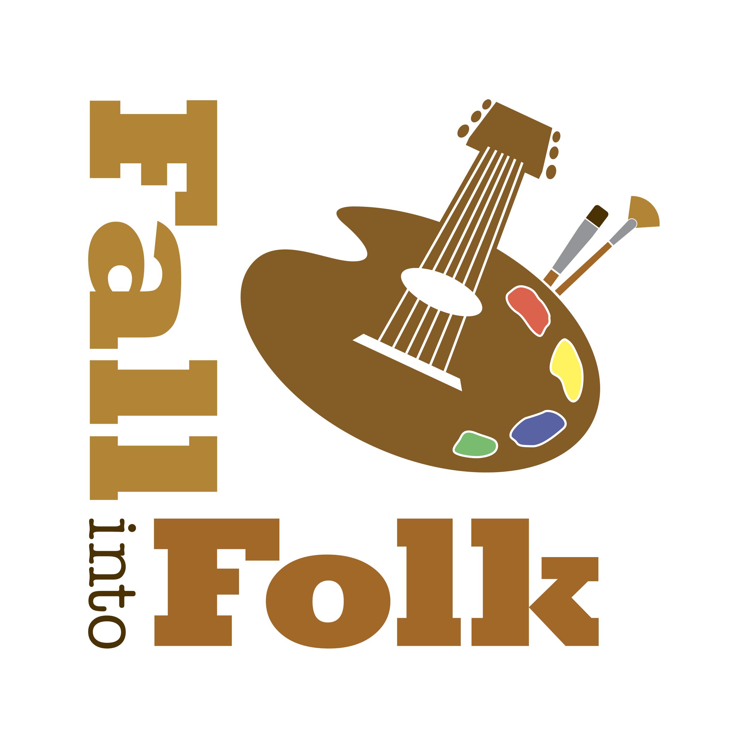 Fall into Folk