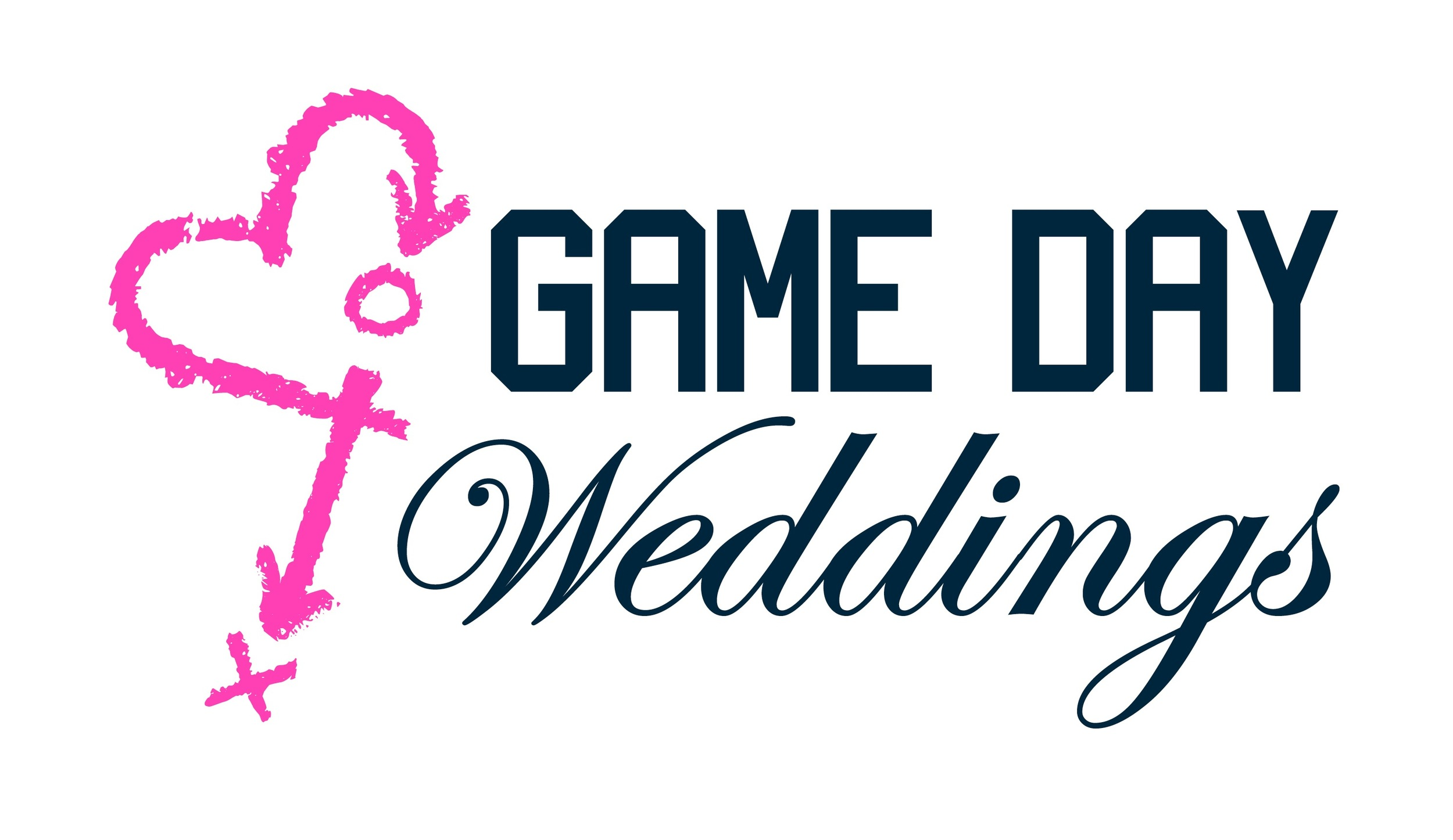 Game Day Weddings