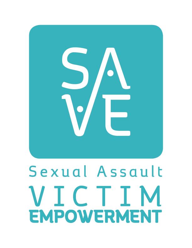 SCVP-SAVE Logo
