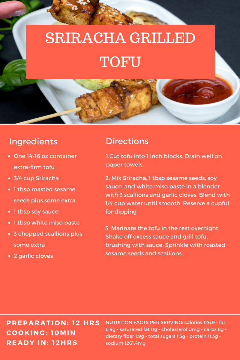 Website Recipe Cards (1).png