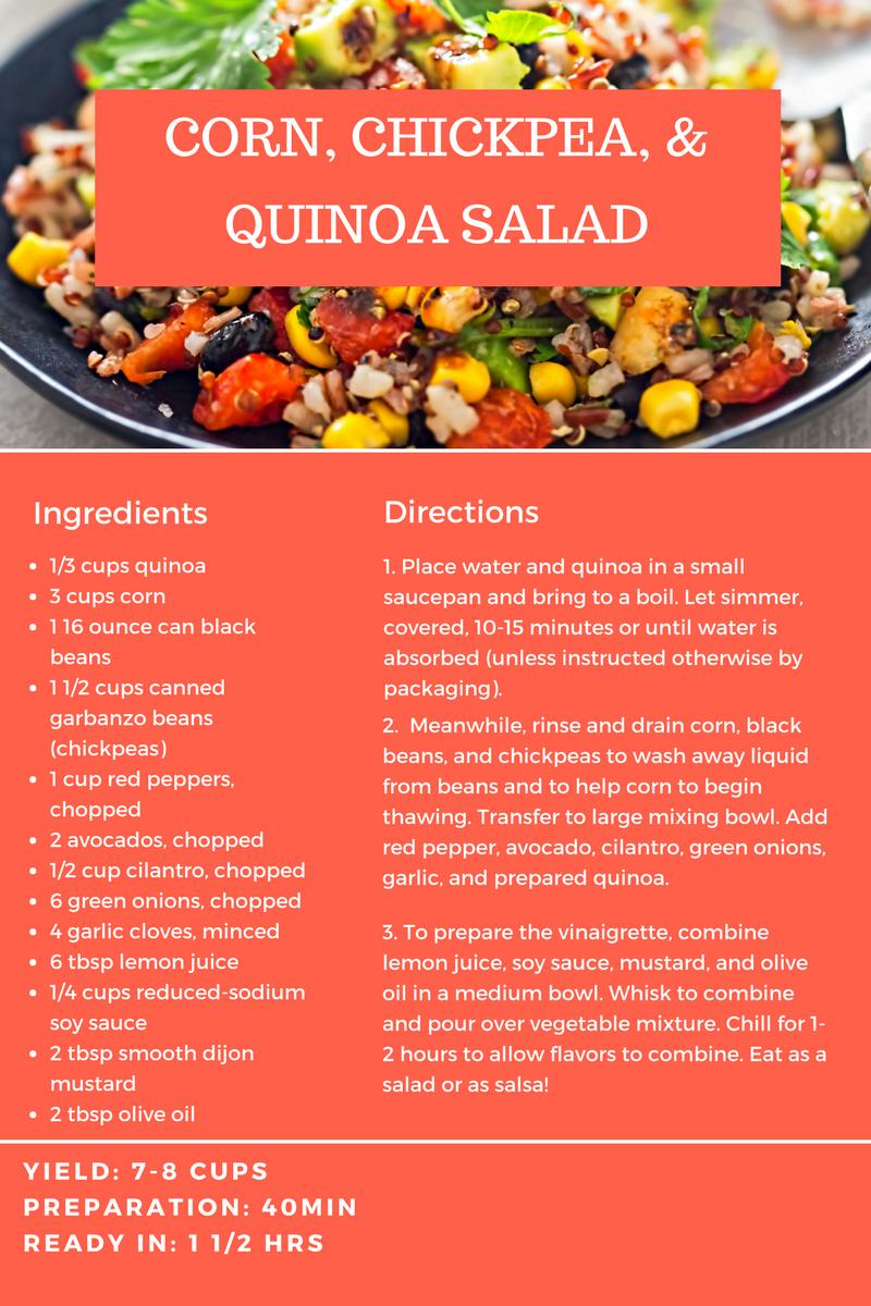 Corn, chickpea, quinoa salad.png