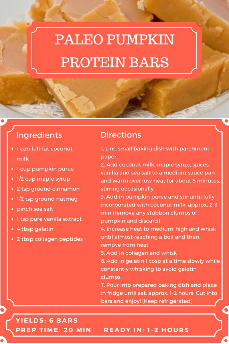 paleo pumpkin protein bars.png