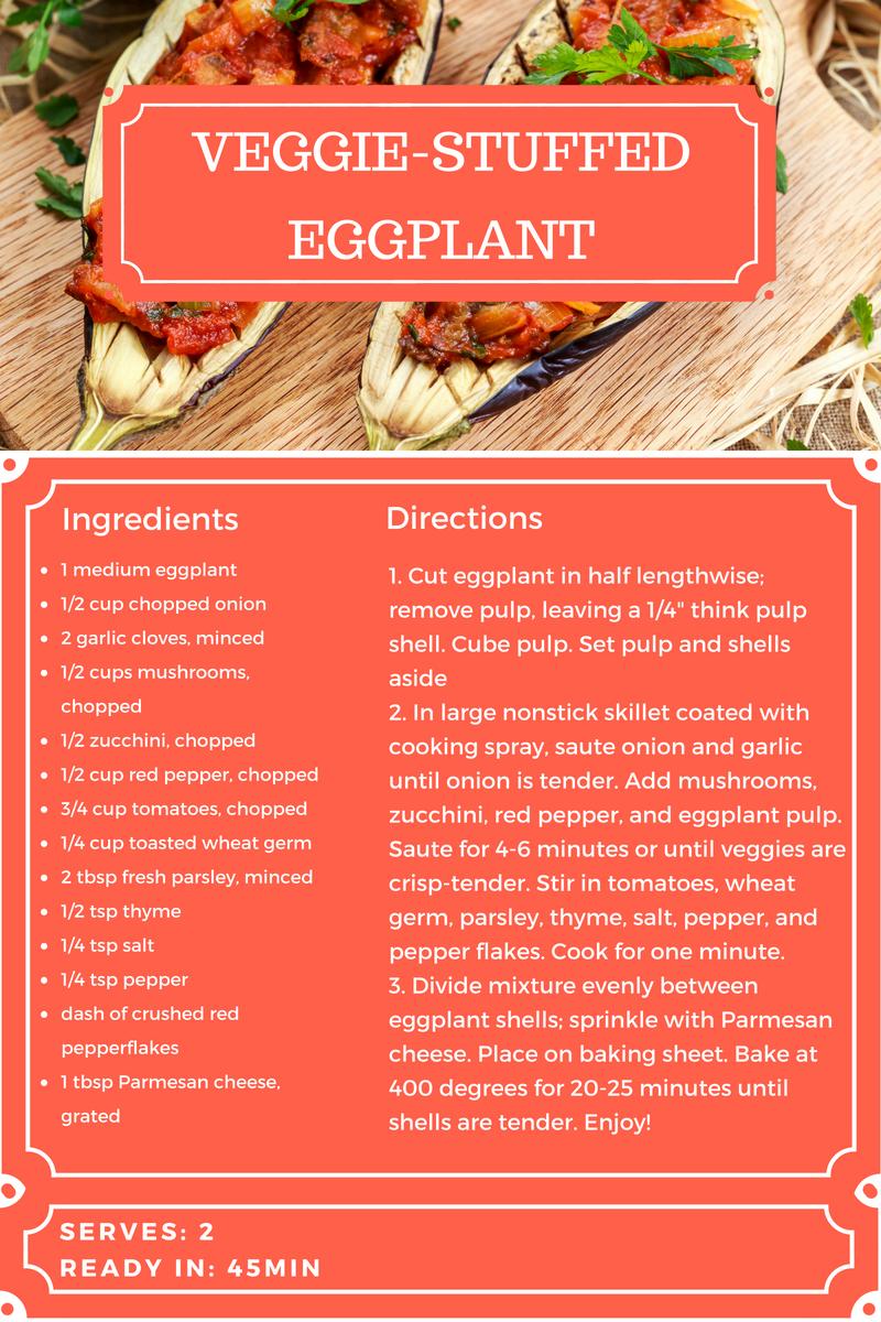 Veggie stuffed eggplant recipe.png