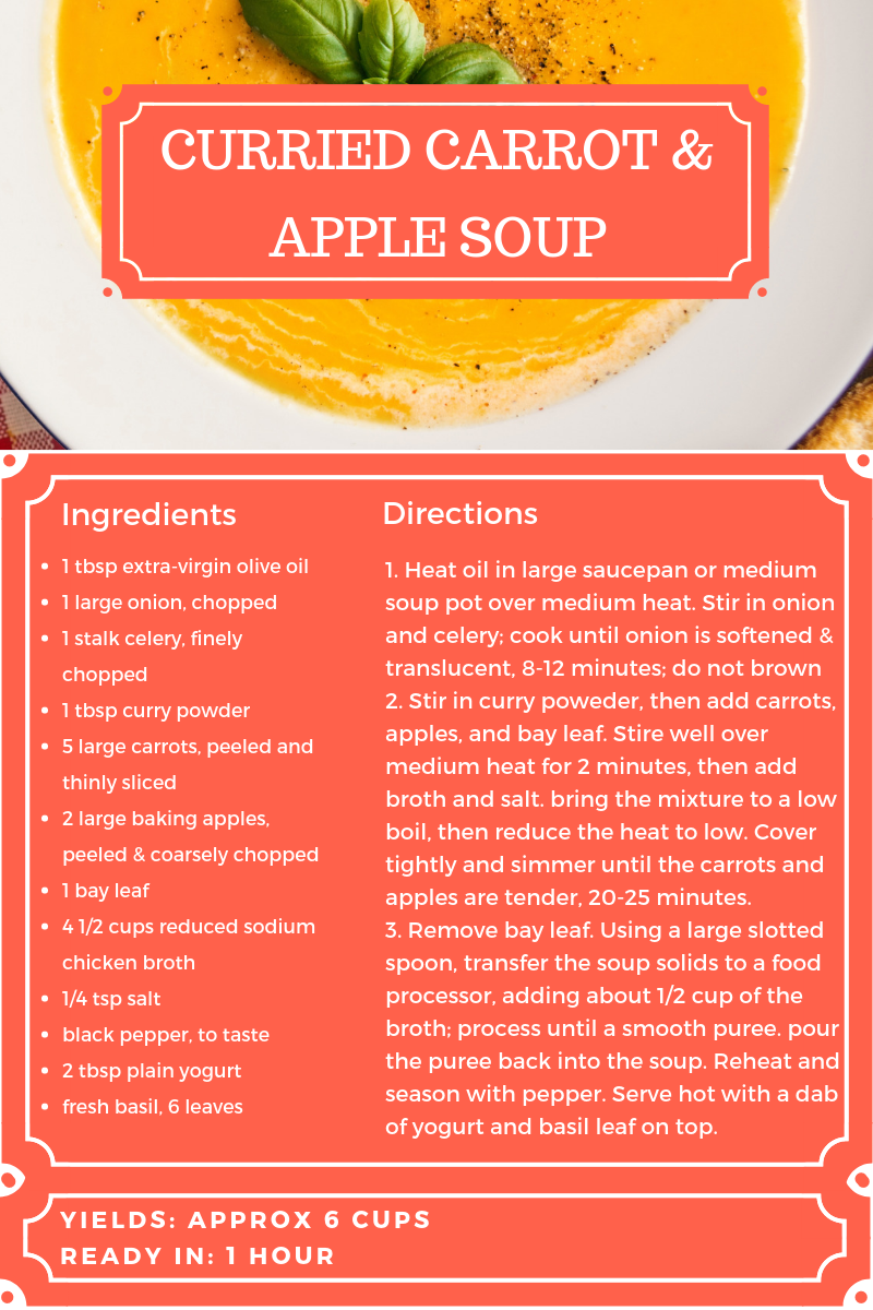 curried carrot and apple soup.png