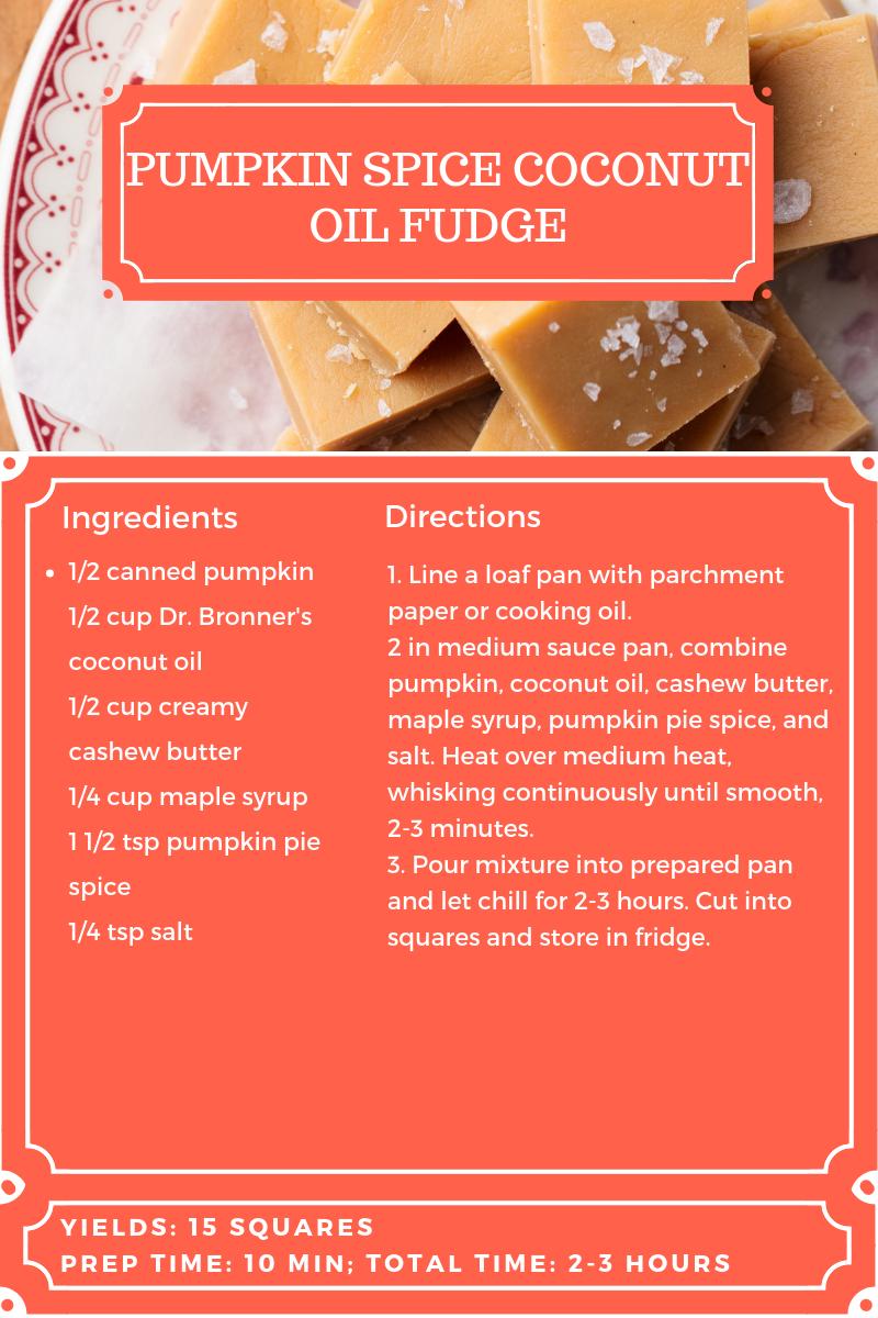 Pumpkin Spice fudge (1).png