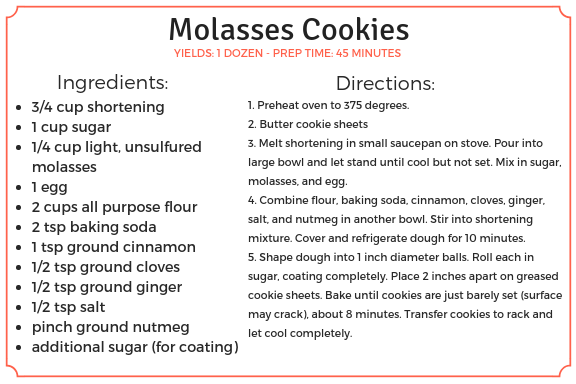 molasses cookies recipe.png