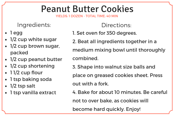 peanut butter cookies recipe.png