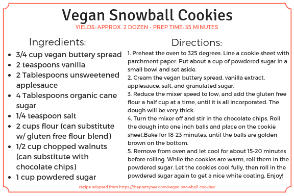 vegan snowball cookies.png