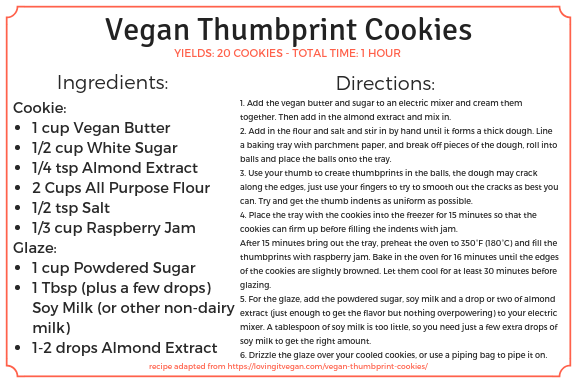 Vegan Thumbprint cookies recipe.png