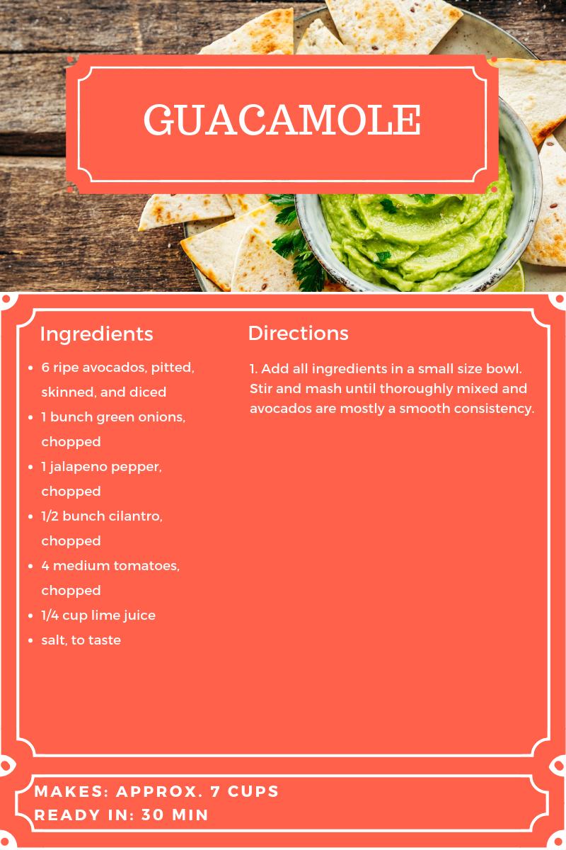 guacamole recipe.png