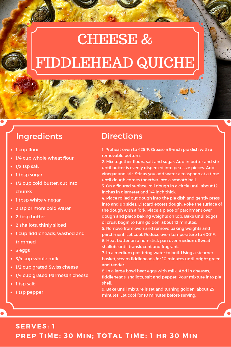 Cheese & Fiddlehead Quiche recipe.png
