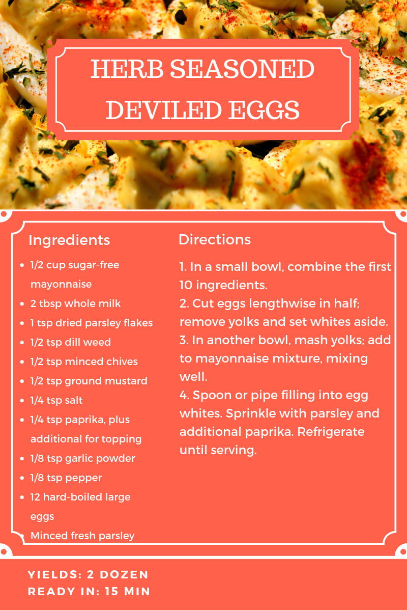 Herb Seasoned Deviled Eggs.png