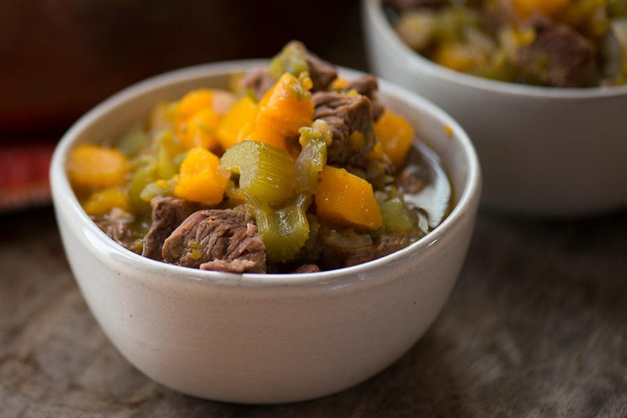 Spicy Beef Stew with Butternut Squash (1).png