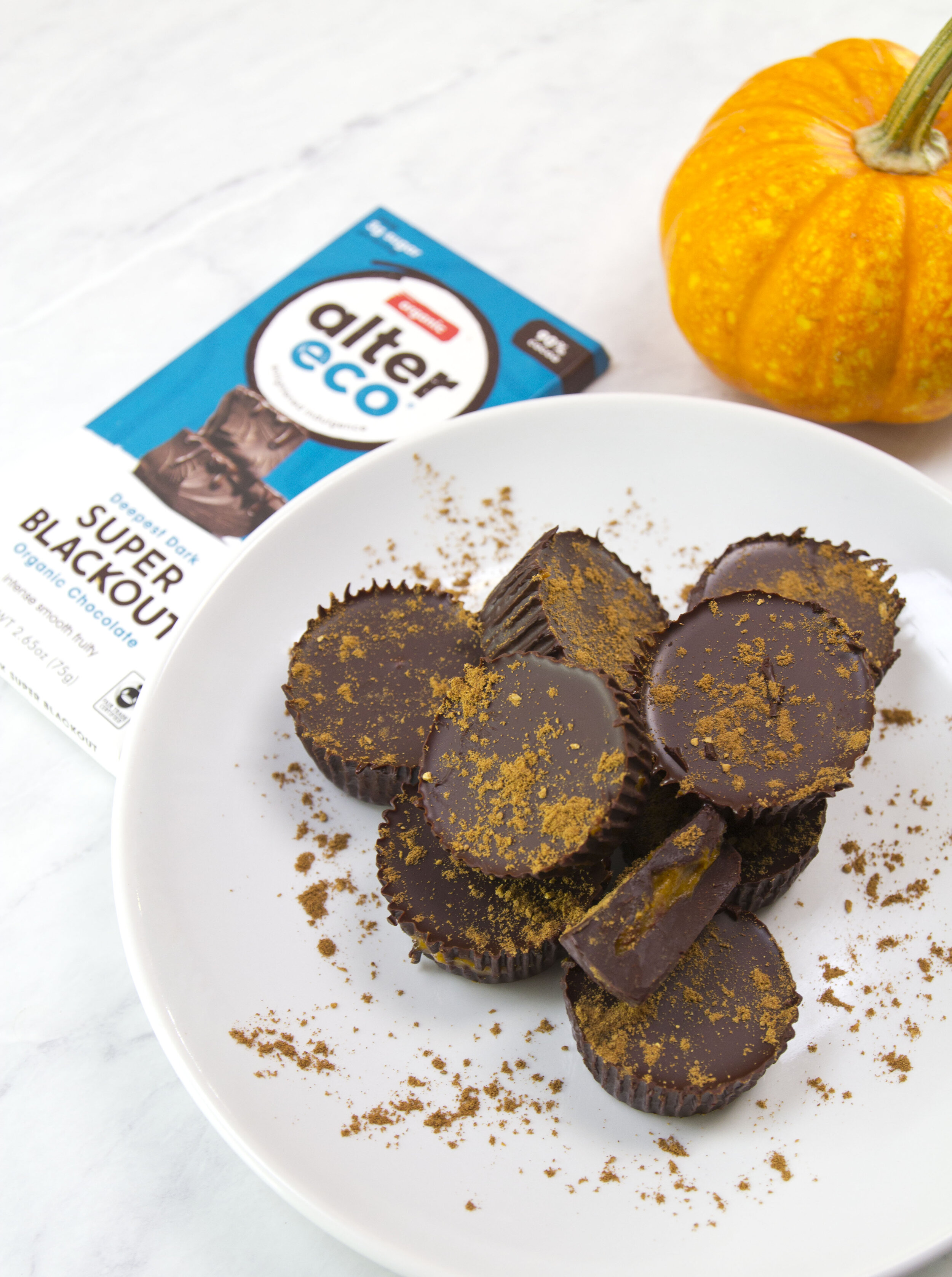 Super Dark Chocolate Pumpkin Spice Cups.jpg