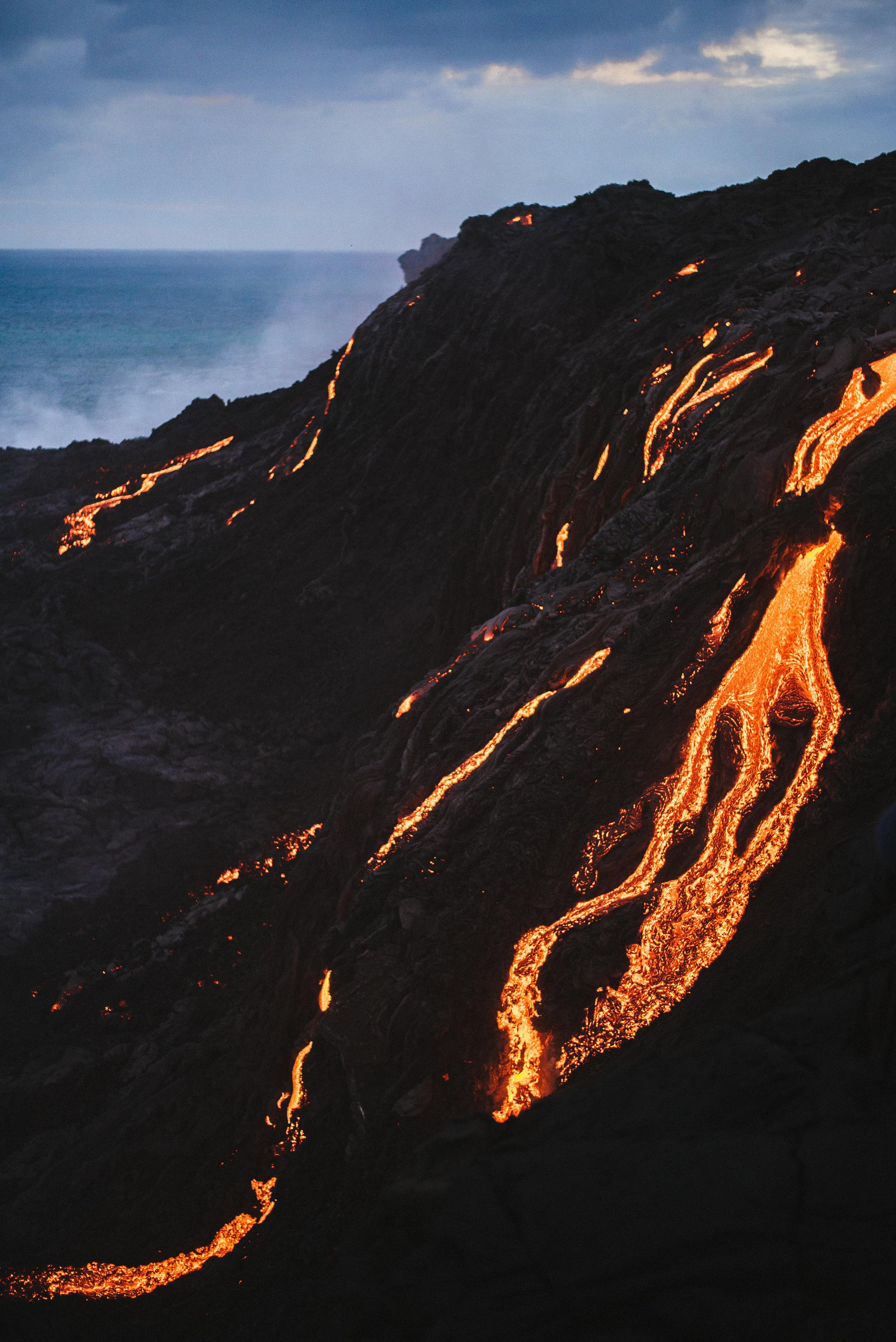 Big Island-bigisland-0126.jpg