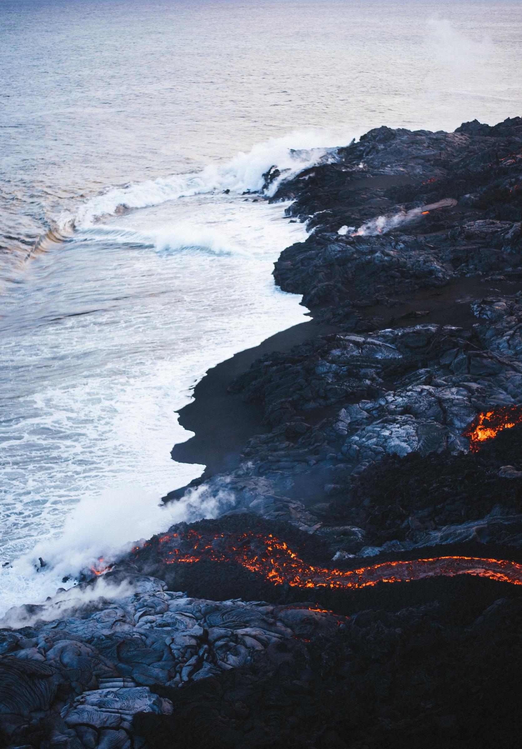 Big Island-bigisland-0069.jpg