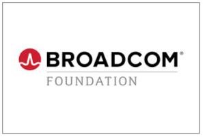 Broadcom_Color_OL.jpg
