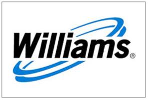 Williams_Color_OL.jpg