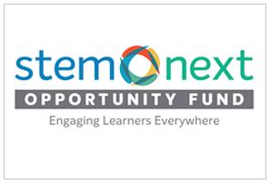 STEM Next (002).png