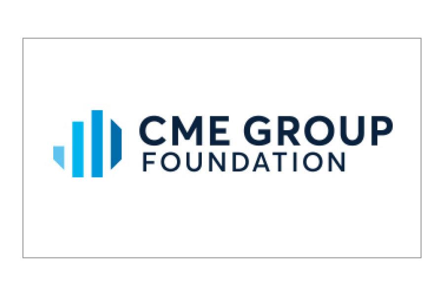 CME group logo (002).jpg