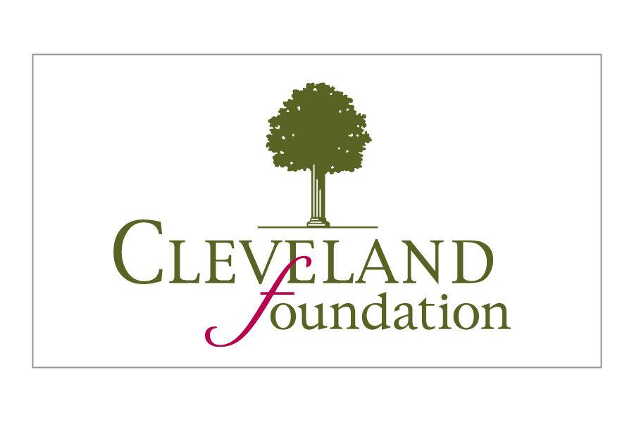 Cle Foundation logo (002).jpg