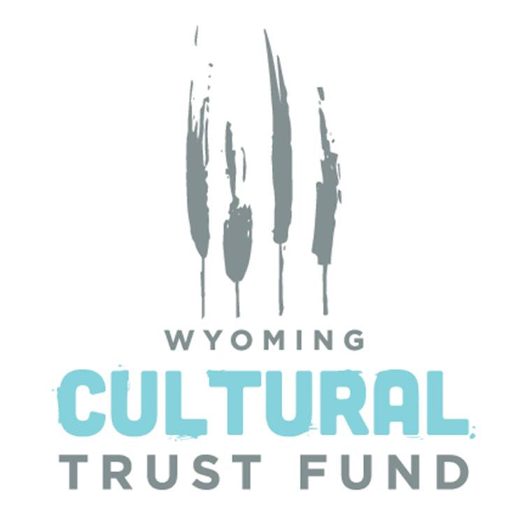 wyoming-cultural-trust-fund.jpg