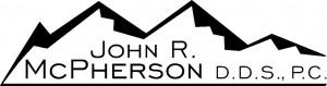 300-05-18-McPherson-Logo.jpg