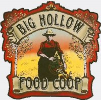 300-07-18-Big-Hollow-Food-Coop-Logo.jpg