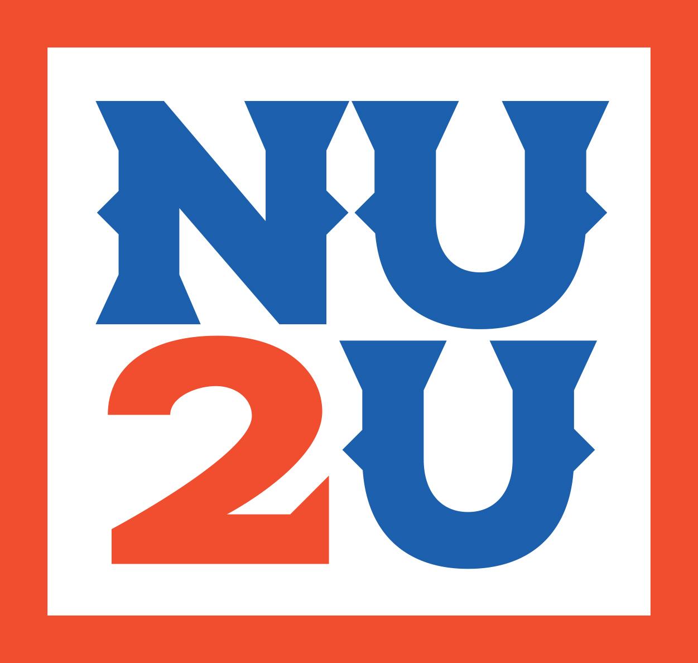 50-08-18-NU2U Square-Logo.jpg