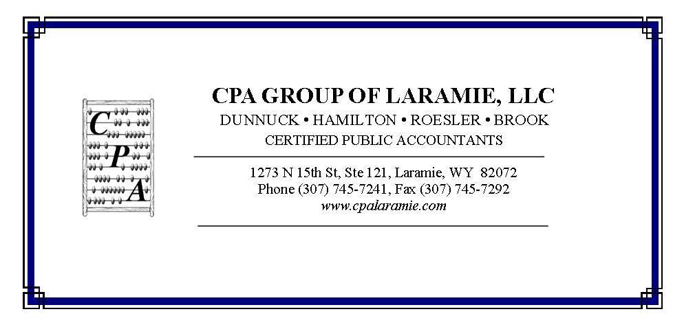500-08-CPA-Grou-Laramie.jpg
