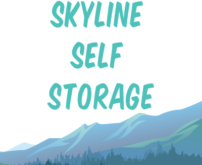 300-59984-skyline-self-storage-logo.png