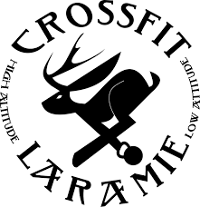 100-548489-cross-fit-laramie-logo.jpeg