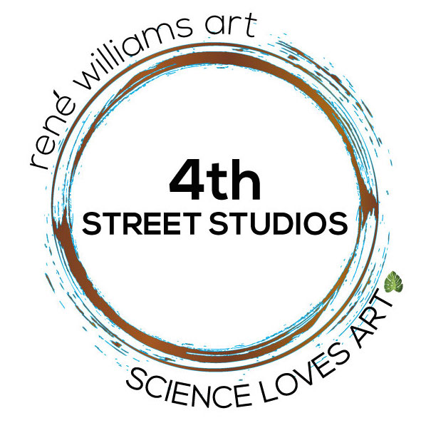 Williams_Rene_logo 4th Street Studio.jpg