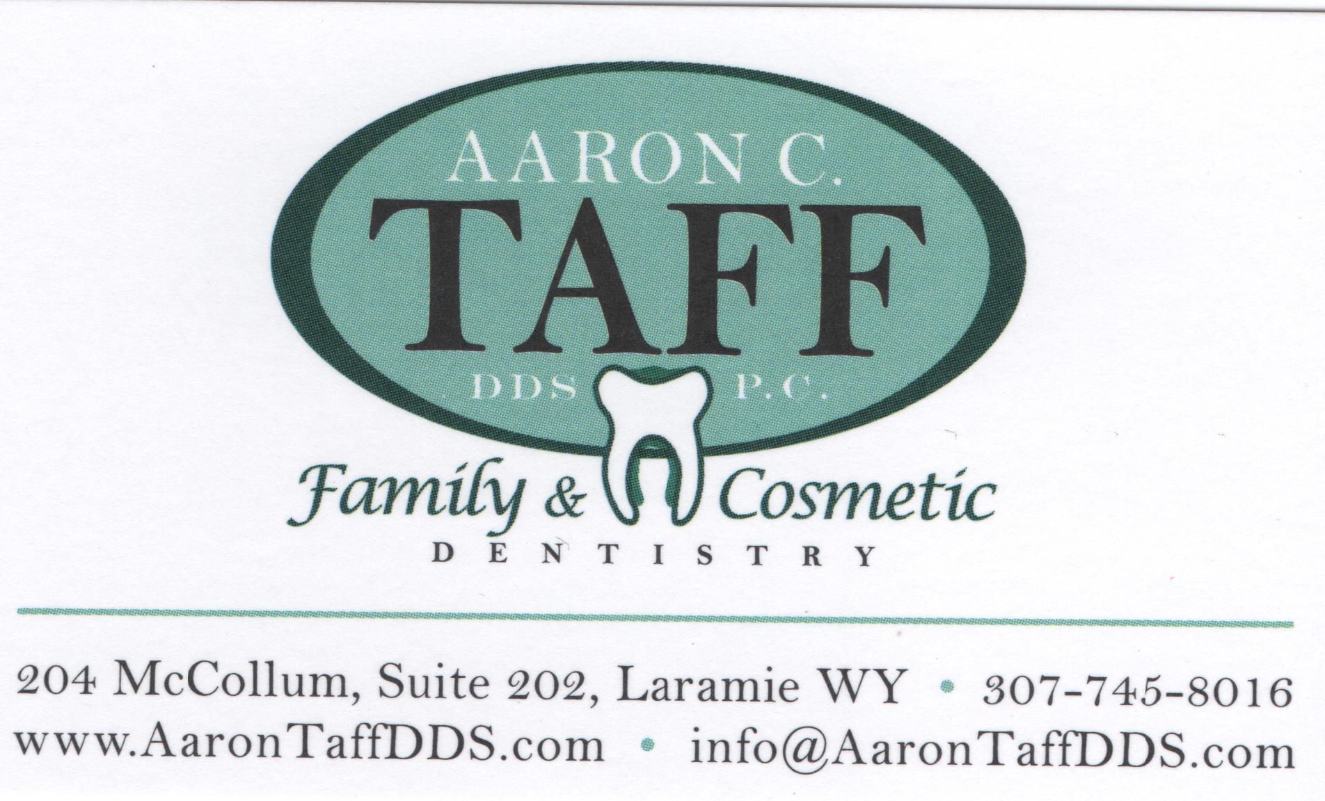 300-08494-taft-logo.jpg