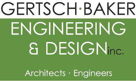 300-48489-GBE&D_logo.jpg