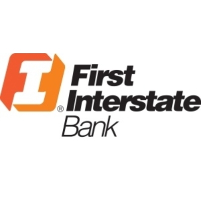 500-488-4-first_interstate_bank_logo-1_400x400_acf_cropped.jpg