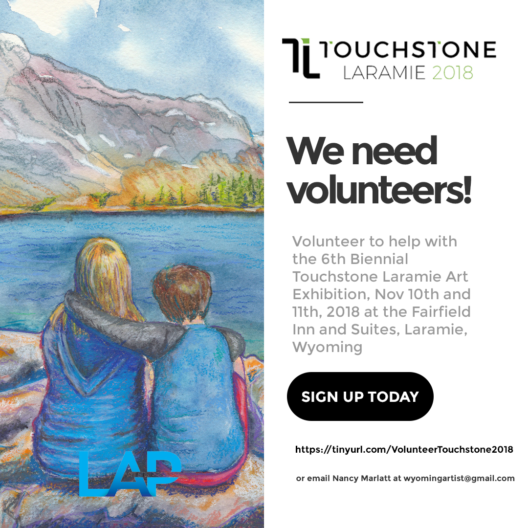 2018-10-03-Volunteer-Sign-Up-Laramie Artists Project 1080x1080 copy copy.jpg