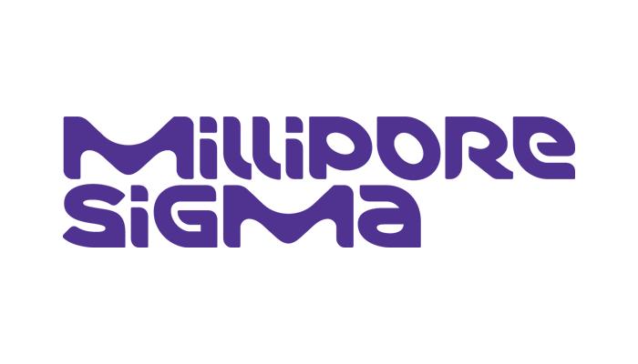 500-489-millipore-sigma-logo.png