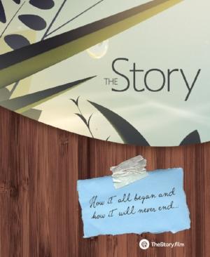 STORY4.us/JLP