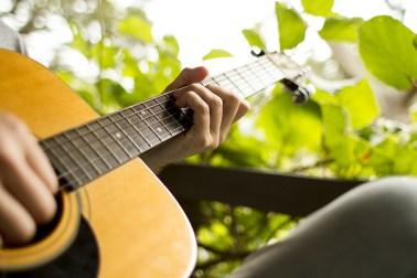 guitar-outside.jpg