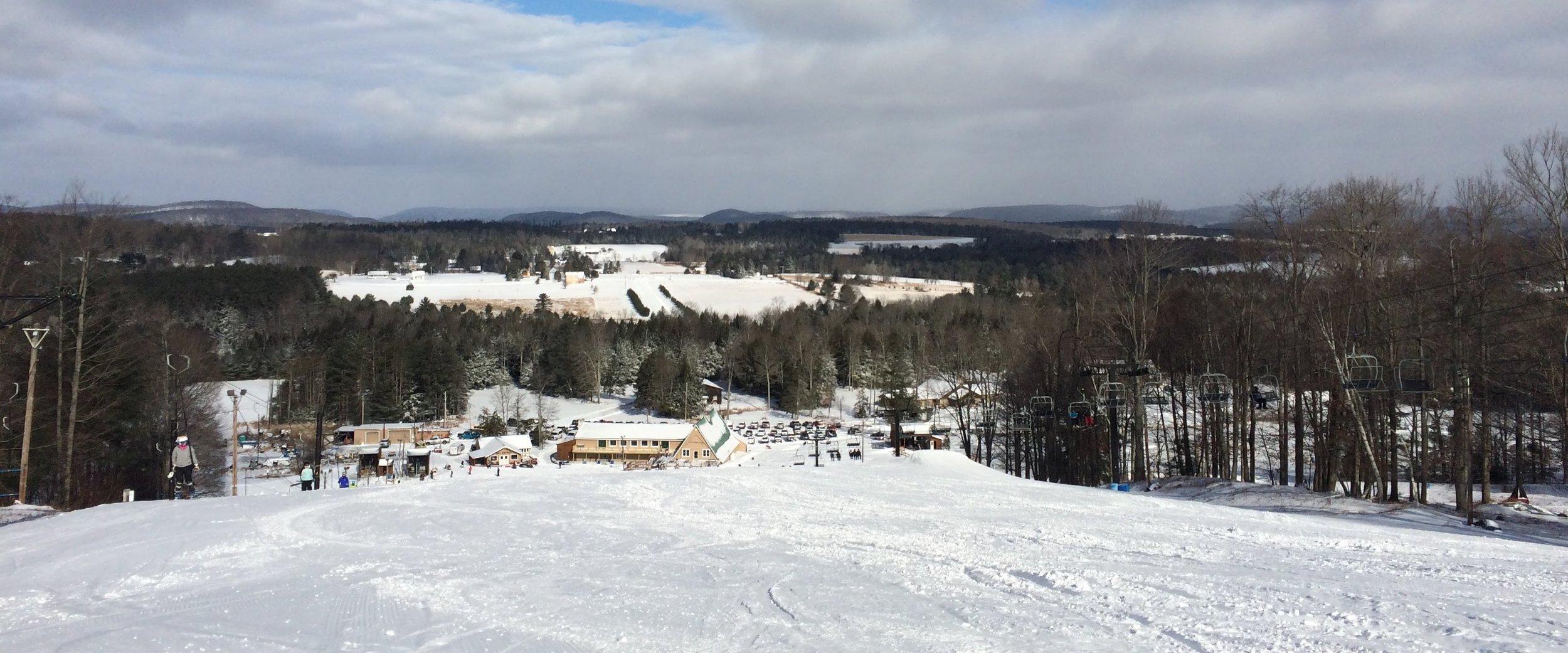 ski retreat.jpeg