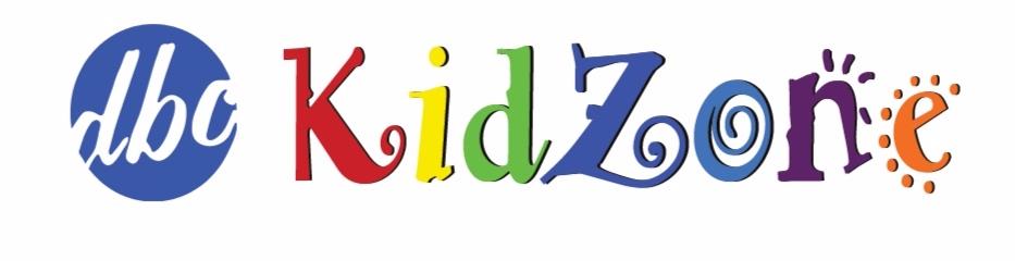 KidZone%2BName%2BBadge%2Bgraphics.jpg