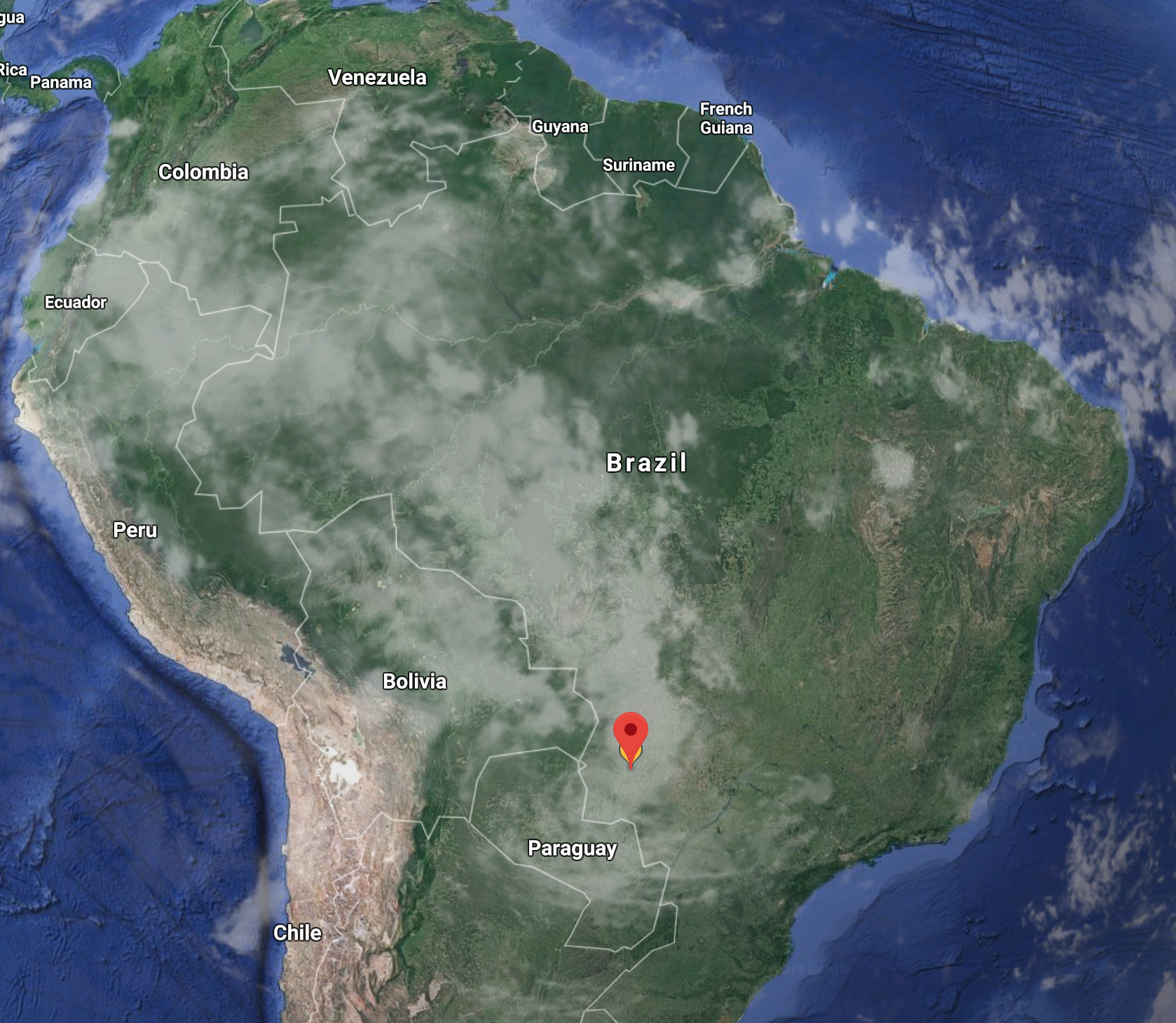 Brazil_map.png
