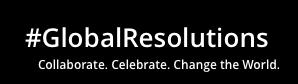 Global Resolutions